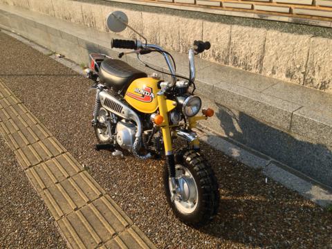 image-20130427182114.png