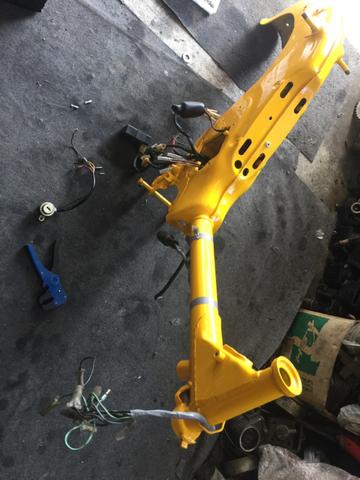 CAD93814-E7B9-4200-89B1-AE9D89A1AE2B.jpg